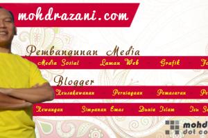 mohd-razani-dot-com-poster-profil