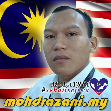 Grafik Merdeka MALAYSIA #sehatisejiwa 2015