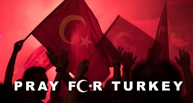 PRAY-FOR-TURKEY