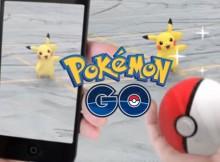 mohdrazani dot com mohd razani pokemon go 2