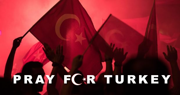 PRAY-FOR-TURKEY
